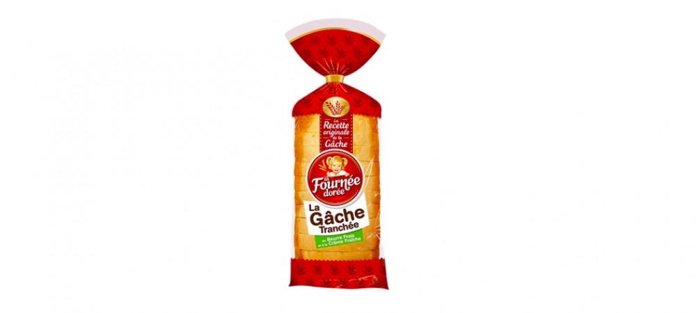 rappel-produit-gache-tranchee-fournee-doree-3-1000x450