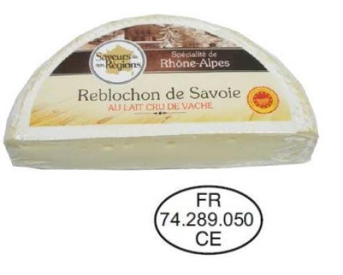 reblo-saveursregions