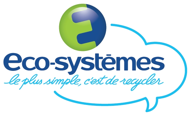logo-eco-systemes-grand-public