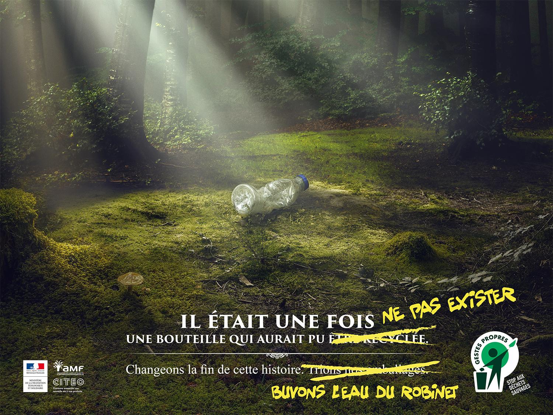 Affiche bouteille_recyclée_copy