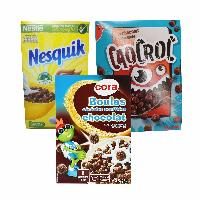 Boule chocolat-200