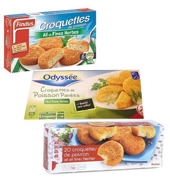 poisson-panes-croquettes-ailetfinesherbes