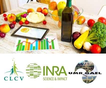 Invitation CLCV INRA