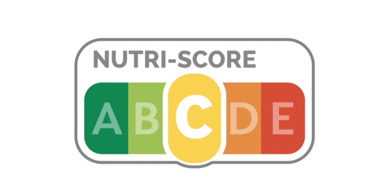 Nutriscore logo