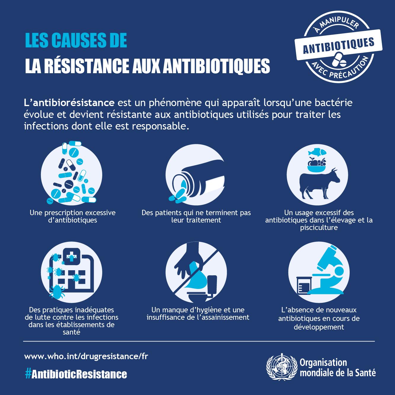 OMS antibioresistance-causes2