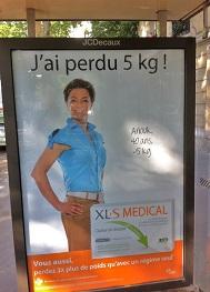 affiche XL-S medical 08072013 2 WEB