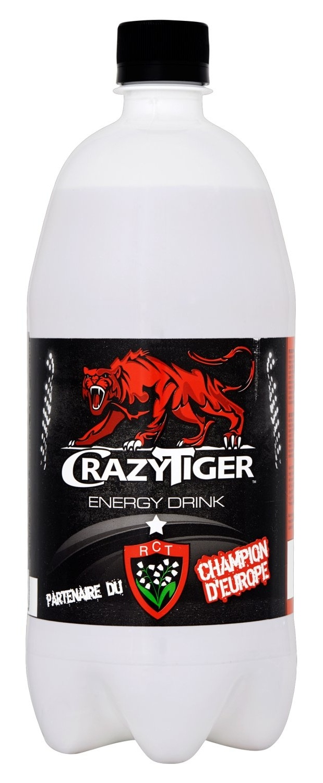 boisson-energisante-crazy-tiger