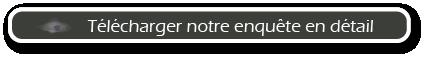 bouton télécharger_Notre_enquete_en_detail-03