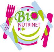 logo bionutrinet