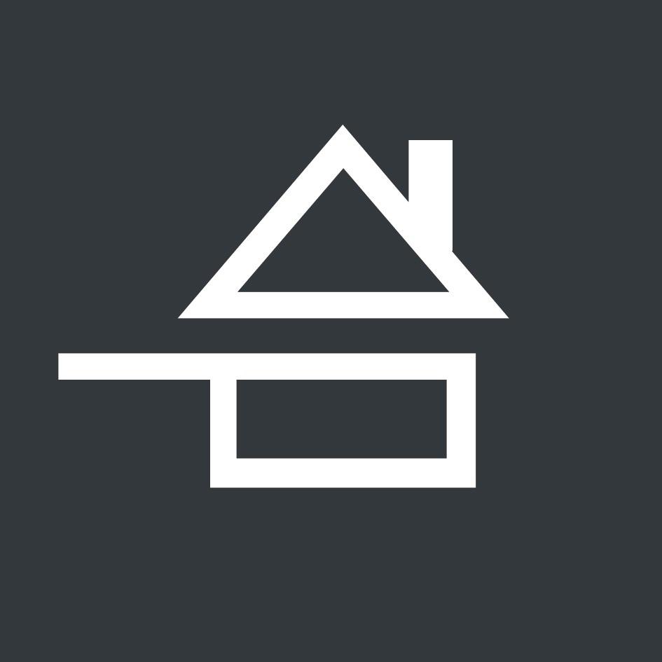logo faitmaison