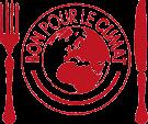 logo-pageaccueil