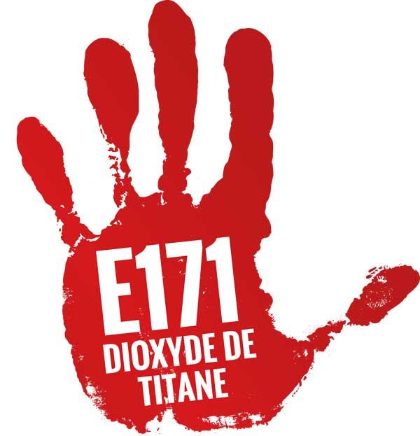 nanoparticule E171_dioxyde_titane_CLCV