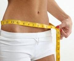 perdre du_poids
