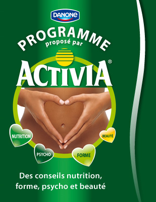 programme-activia