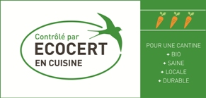 LABEL ENCUISINE