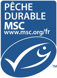 MSC Portrait French W
