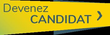 btn candidat