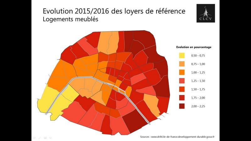 EDL-evolution-2015-2016-meubles