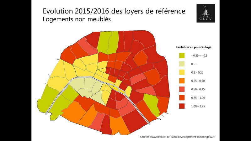 EDL-evolution-2015-2016-nonmeubles