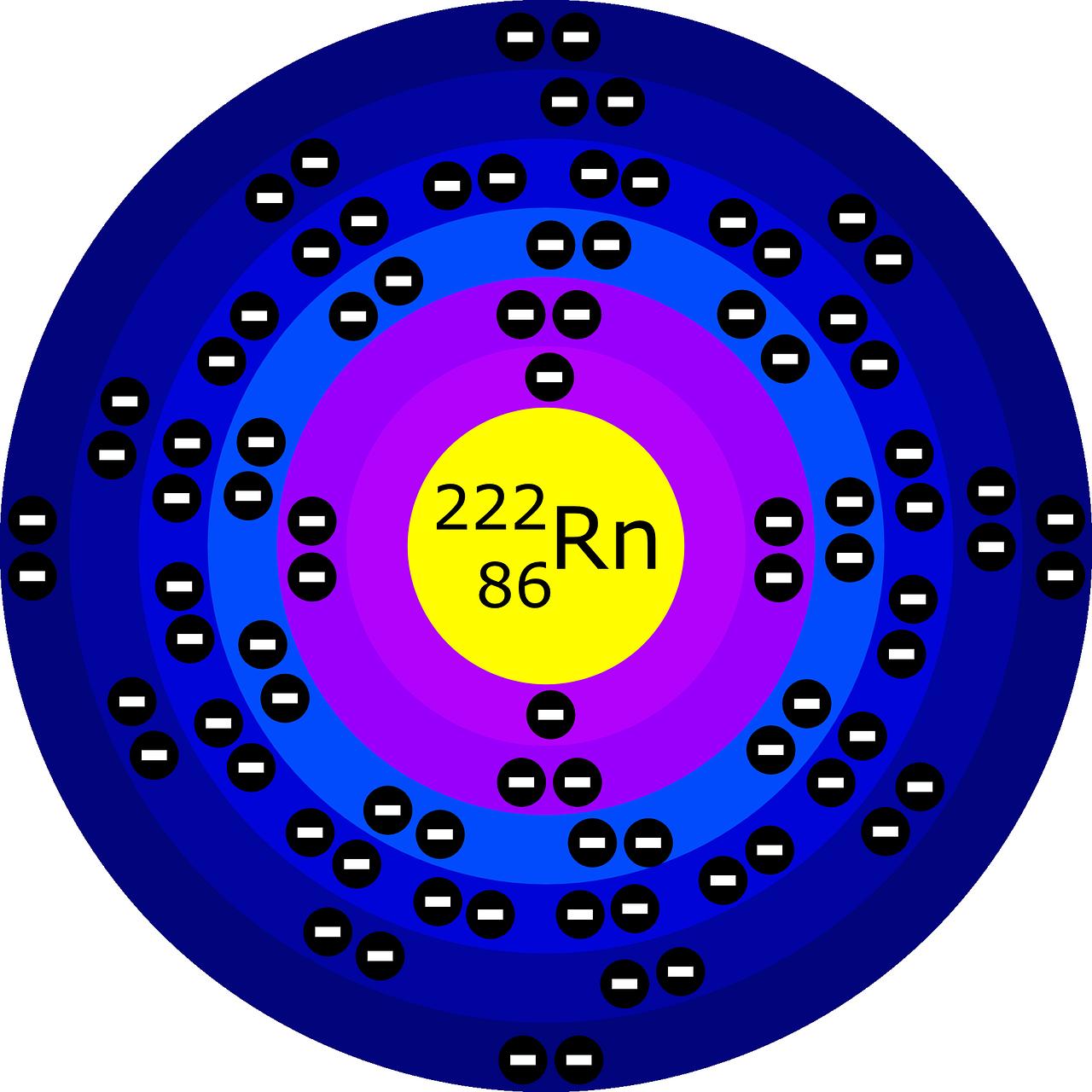 model-35737 1280