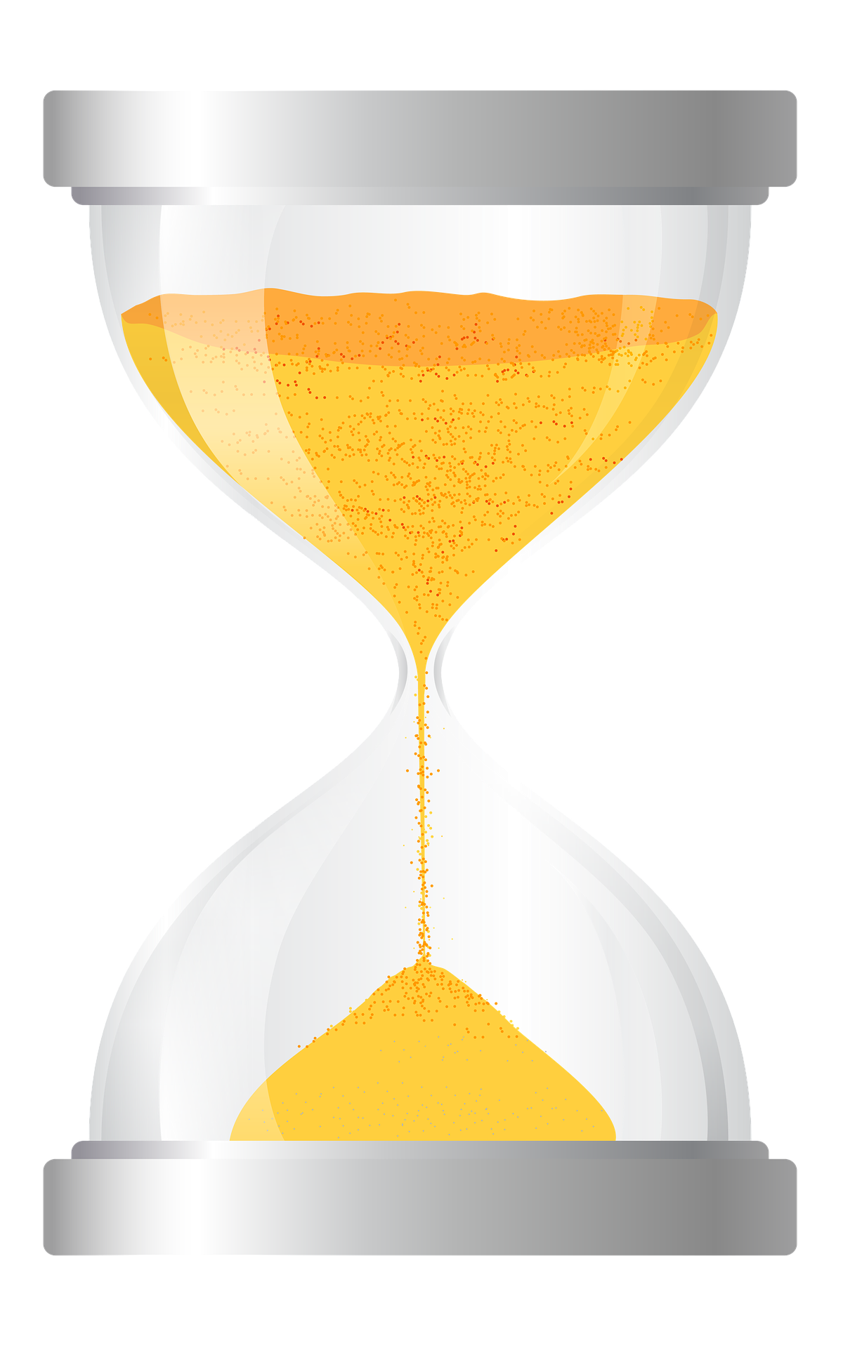 minuteur clcv pixabay