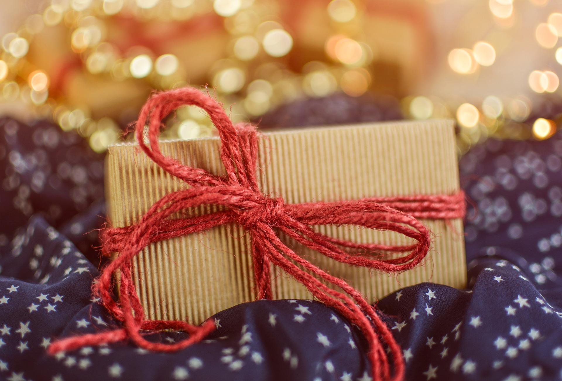 noel cadeau_tri_dechets_clcv_pixabay