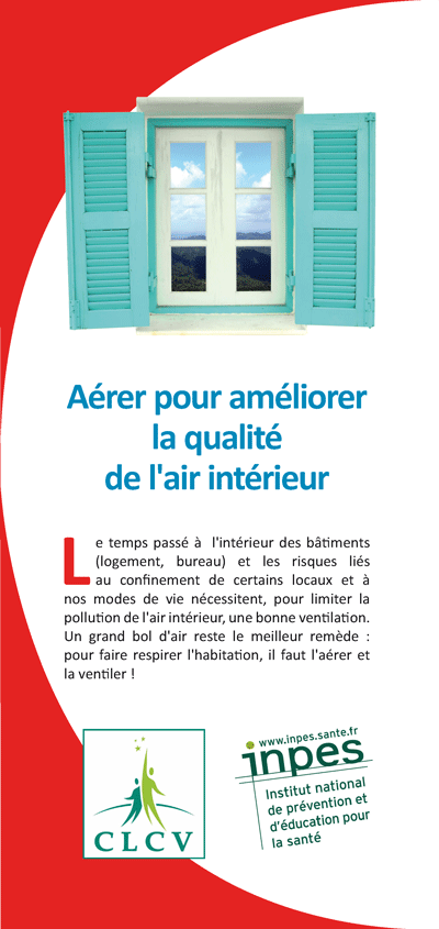 Couv-depliant-air-interieur