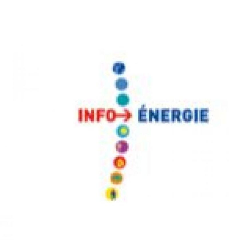 L'action de la CLCV dans le secteur de l'énergie