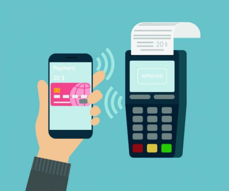 Téléphonie mobile : attention au micropaiement