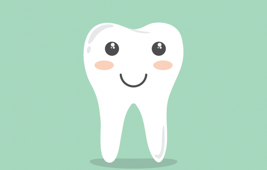teeth-1670434_1280 (1).png